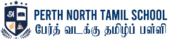 Perth North Tamil School